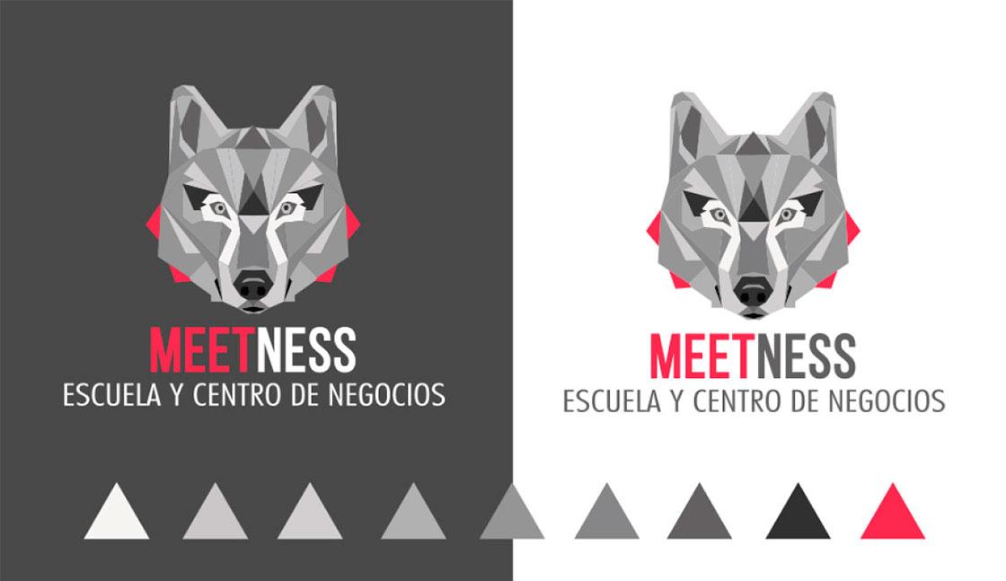 murphy-agencia-de-marketing-meetness-web-branding-logo