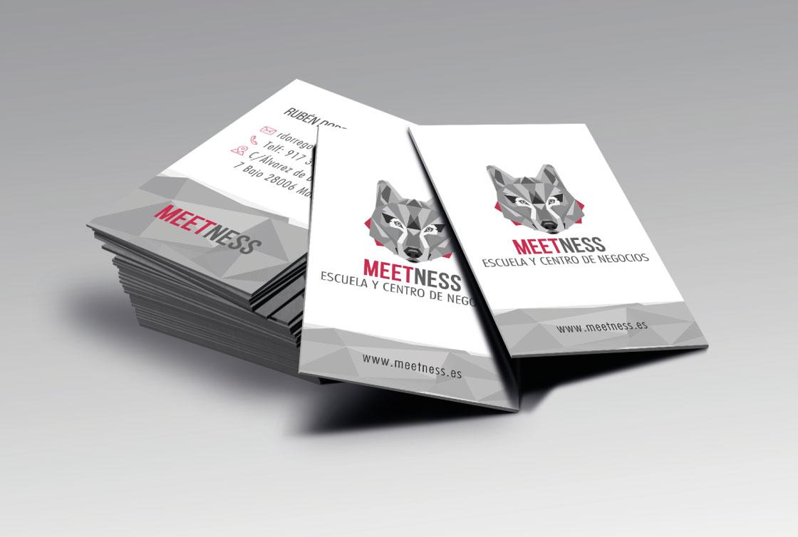 murphy-agencia-de-marketing-meetness-web-branding-tarjetas