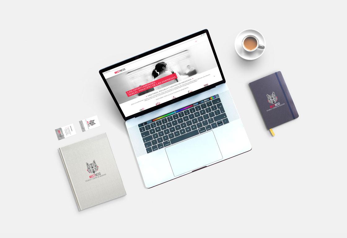 murphy-agencia-de-marketing-meetness-web-branding-corporativo