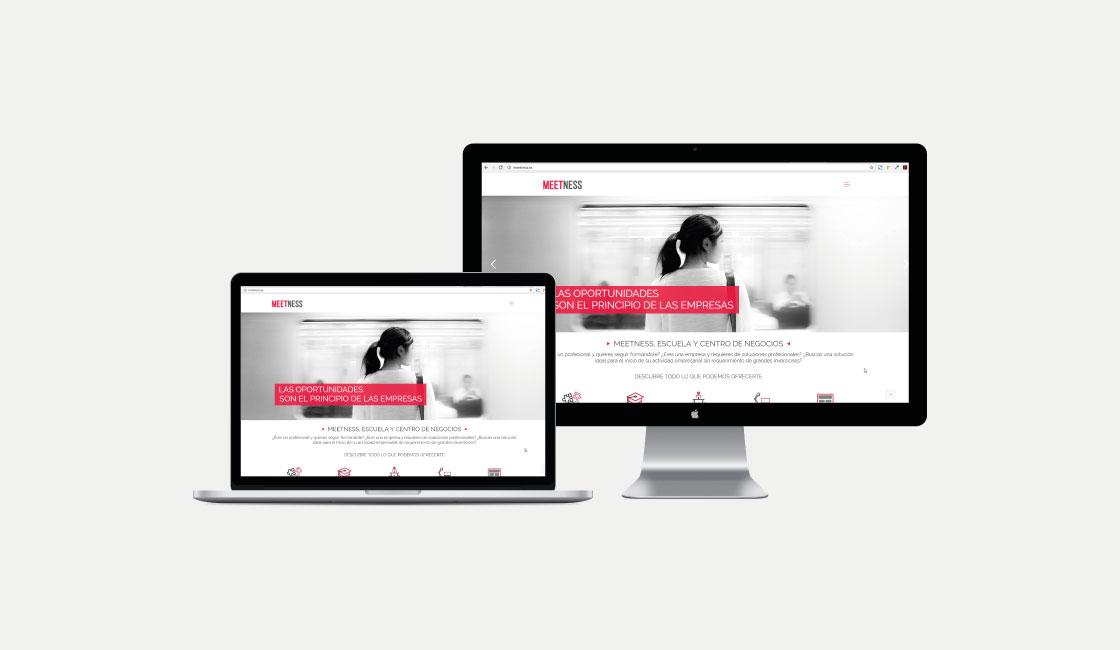 murphy-agencia-de-marketing-meetness-web-branding-ordenador