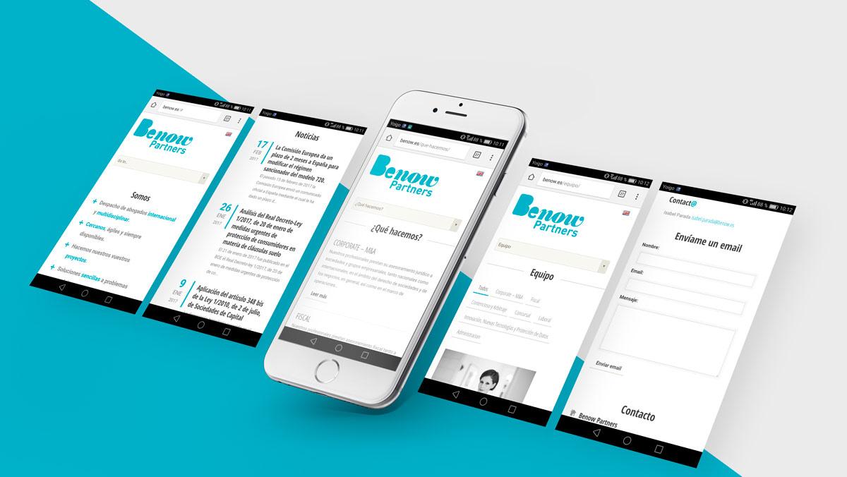 murphy-agencia-de-marketing-web-branding-benow-movil