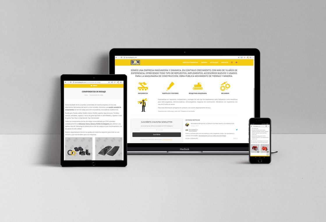 murphy-agencia-de-marketing-web-branding-dym-ordenador