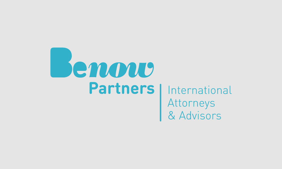 murphy-agencia-de-marketing-web-branding-benow-logo